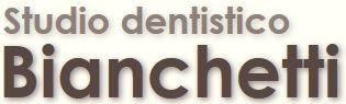Studio dentistico Milano | Dott. Bianchetti Fabio